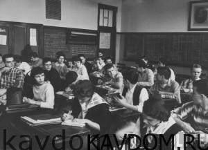 sovetskaja_sistema_obrazovanija_protiv_a_18