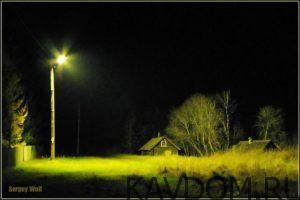 фонарь1