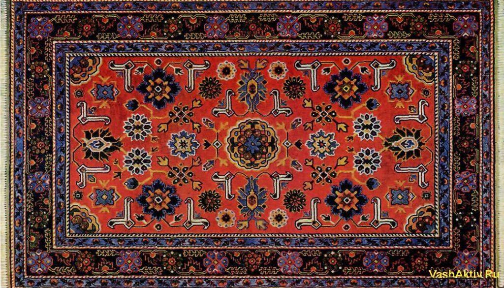 основанное на вековых традициях, является неотъемлемой частью этнохудожественной культуры народов дагестана